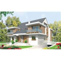 Proiect Casa - 663