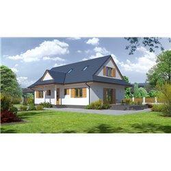 Proiect Casa - 6642