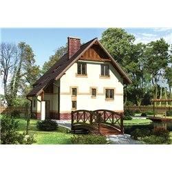 Proiect Casa - 6648