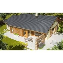 Proiect Casa - 665