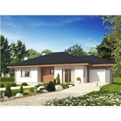 Proiect Casa - 6667