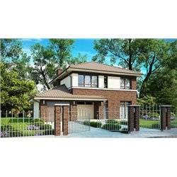 Proiect Casa - 1294
