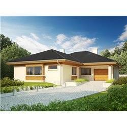 Proiect Casa - 6674