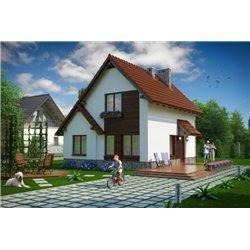 Proiect Casa - 6676