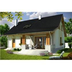 Proiect Casa - 6680