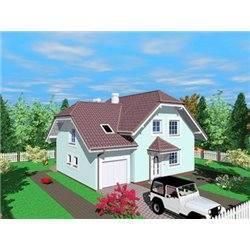 Proiect Casa - 6683