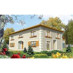 Proiect Casa - 669