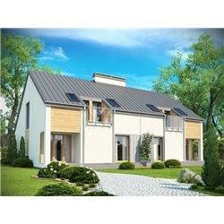 Proiect Casa - 67