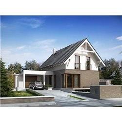Proiect Casa - 6703