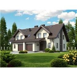 Proiect Casa - 6714