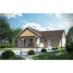 Proiect Casa - 6716