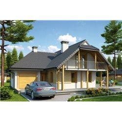 Proiect Casa - 6779