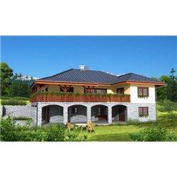 Proiect Casa - 6826