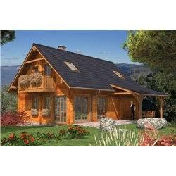 Proiect Casa - 6853