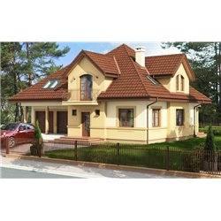 Proiect Casa - 6856