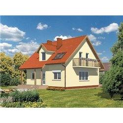 Proiect Casa - 6862