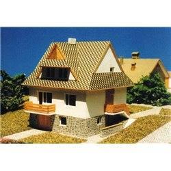 Proiect Casa - 6871