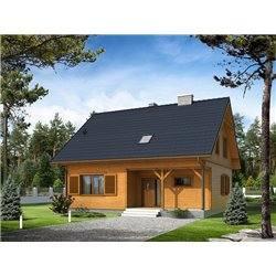 Proiect Casa - 6872