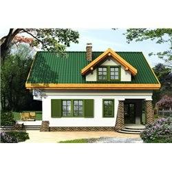Proiect Casa - 6875