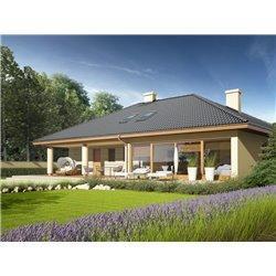 Proiect Casa - 6883