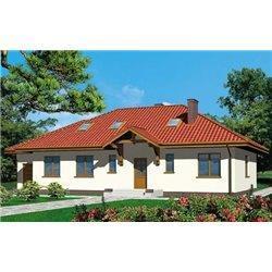 Proiect Casa - 6898