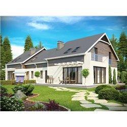 Proiect Casa - 69