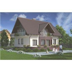 Proiect Casa - 6901