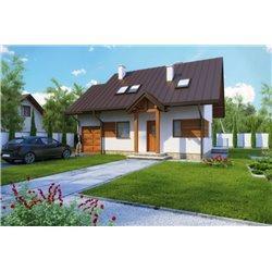 Proiect Casa - 6912