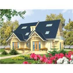 Proiect Casa - 6949