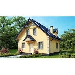 Proiect Casa - 6954