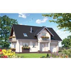 Proiect Casa - 6965