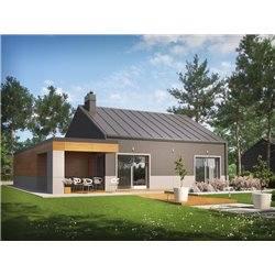 Proiect Casa - 6968