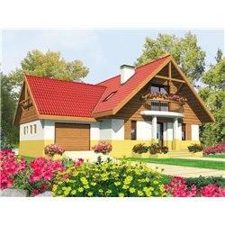 Proiect Casa - 6985