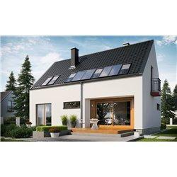 Proiect Casa - 701