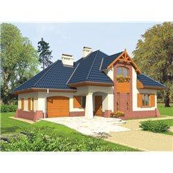 Proiect Casa - 7014
