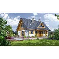 Proiect Casa - 7044