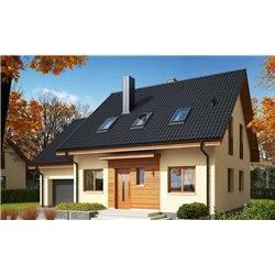 Proiect Casa - 706