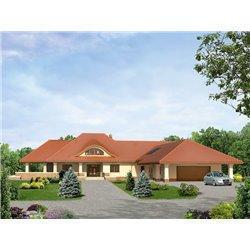 Proiect Casa - 7069
