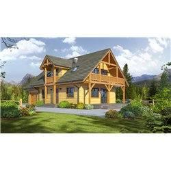 Proiect Casa - 7094