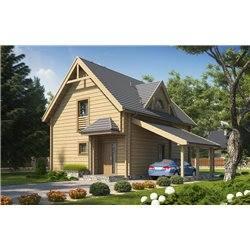 Proiect Casa - 7098