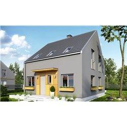 Proiect Casa - 710