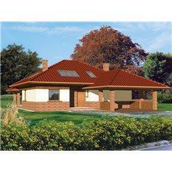 Proiect Casa - 7104