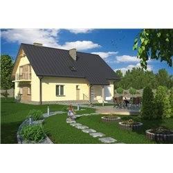 Proiect Casa - 7108