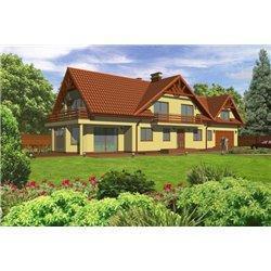 Proiect Casa - 7111