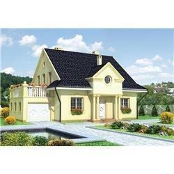 Proiect Casa - 7122