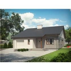 Proiect Casa - 7131