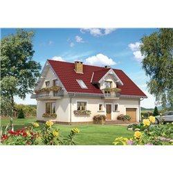 Proiect Casa - 7144