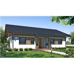 Proiect Casa - 7147