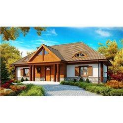 Proiect Casa - 7174