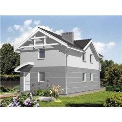 Proiect Casa - 7178